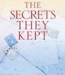 The Secrets They Kept by Joanne Tombrakos