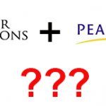 Author Solutions and Pearson