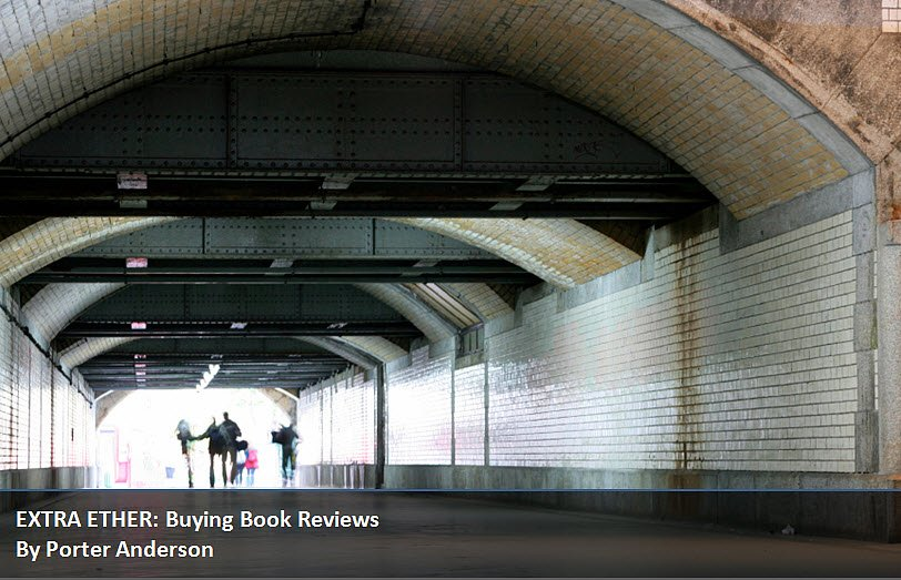 the best book reviews money can buy new york times