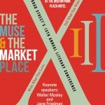 The Muse and the Marketplace 2014