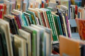 Should Children's Book Authors Self-Publish?
