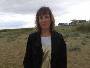 Rowena Macdonalod