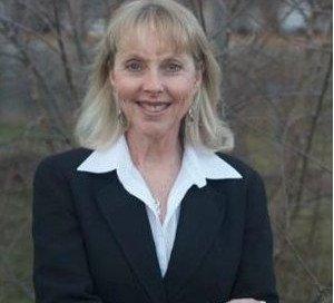 Kathleen Rodgers
