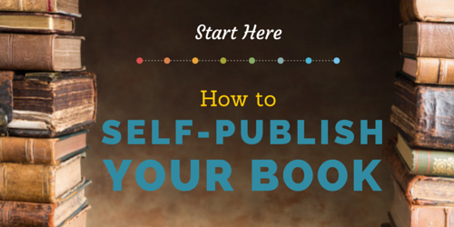publish your book Home publish your book self-publishing packages three simple solutions to start publishing your book today ebook creator customized ebook conversion.