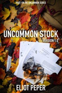 Uncommon Stock