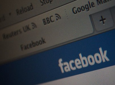 Best Practices for Author Facebook Pages and Groups