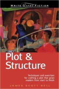 Plot & Structure