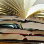 hybrid publisher