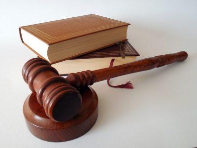 nonfiction authors lawsuit