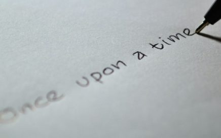 how to improve query letter