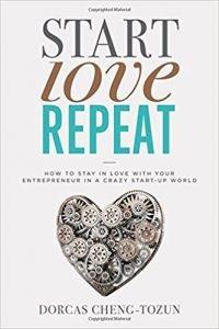 Start Love Repeat