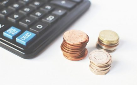 balance budget