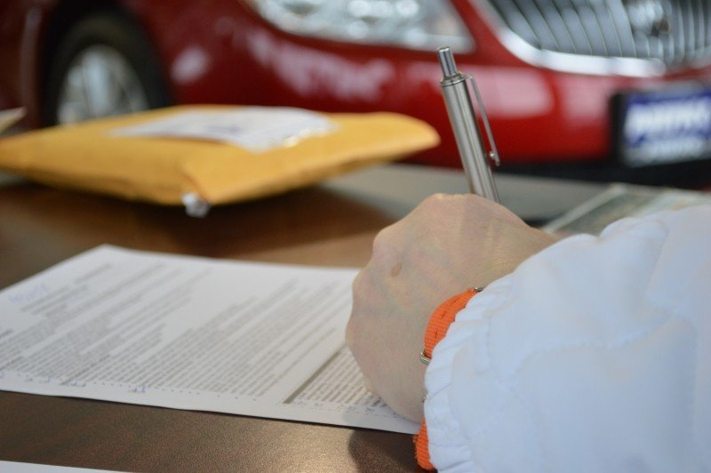 3 Types of Contracts Every Writer Should Understand | Jane Friedman