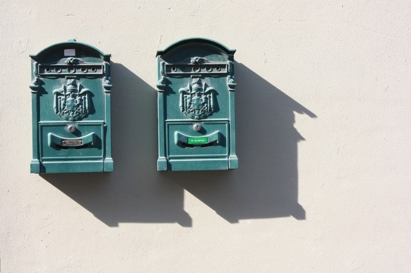 email newsletter growth