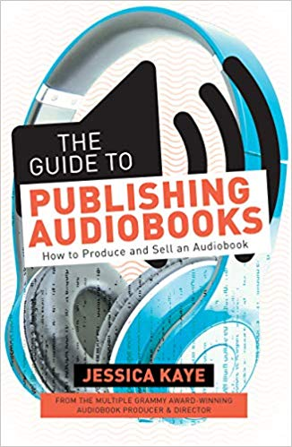 How to Market and Promote Your Audiobook