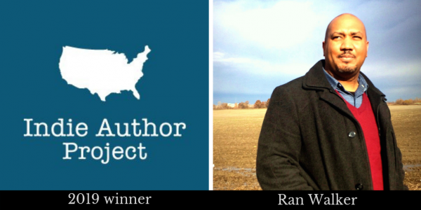 Identifying the Best Self-Published Books by State: The Indie Author Project