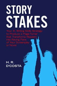 Story Stakes