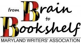 Maryland Writers Association logo