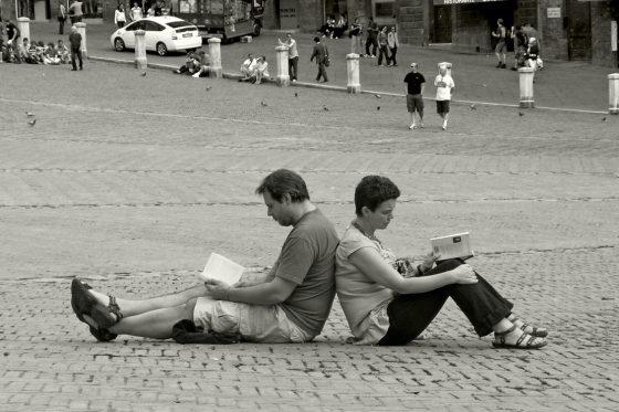 Why Do Writers Hire Book Coaches? | Jane Friedman