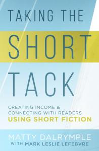 Taking the Short Tack