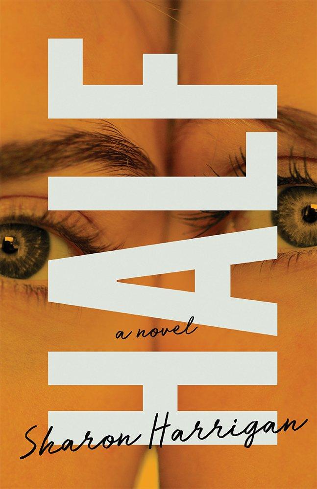 Sharon Harrigan's Half