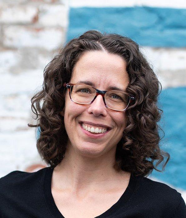 Jane Friedman 2020