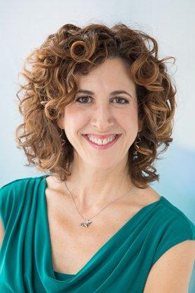 Tiffany Yates Martin