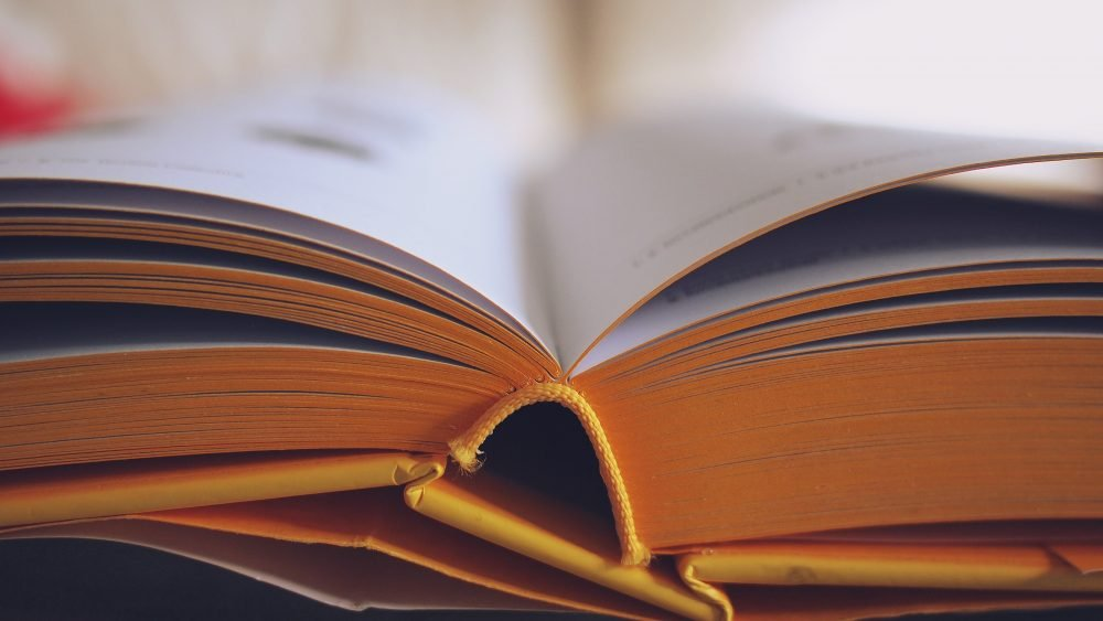 Common Reasons Nonfiction Books Don't Sell