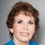 Barbara Loos