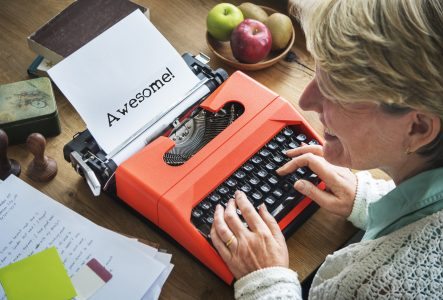 How to Get Your First Freelance Byline (and Why Even Fiction Writers Should Freelance)